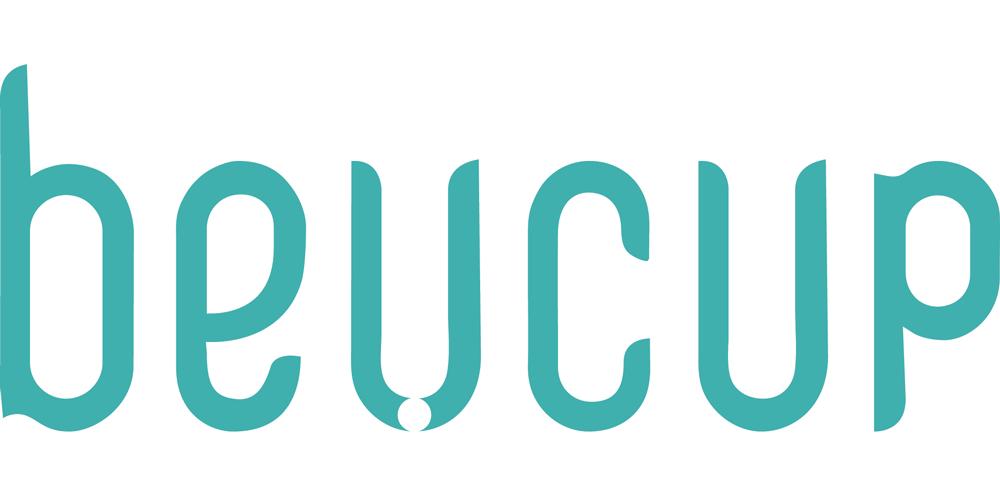 Cốc nguyệt san BeUcup siêu mềm